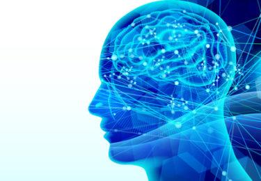 売れる営業は、潜在意識の仕組みを活用する