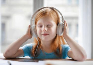 小学生でもできる!営業「すぐ」成績の上がる会話の流れを学ぶ9ステップ