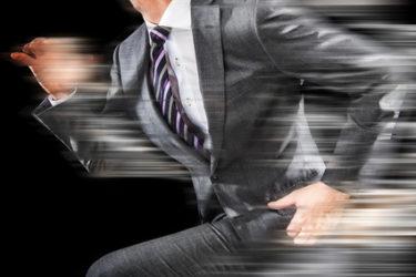 営業の「今すぐ買いたい」の引き出す心理テクニック