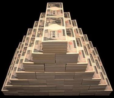 営業においてのお客様の生声は、1億円の価値!