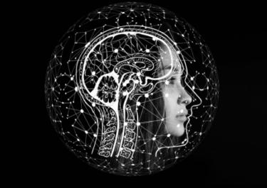 幸せの営業洗脳トーク!