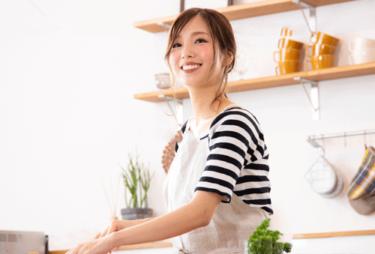 専業主婦が日常会話で営業達人になれる方法