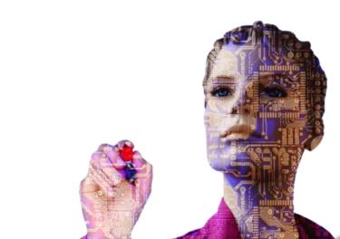 マジ?AIが教える3つの営業マインド