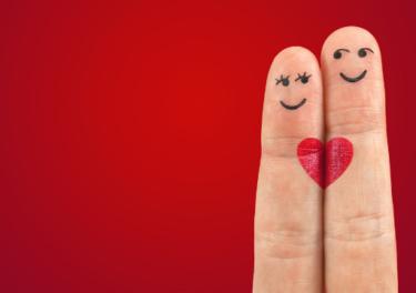 営業のプロセスは恋愛と同じ